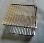 MS-0062592 лоток для отработанных капсулКапсульная кофемашина Krups
