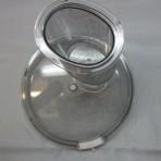 00096334 крышка для миски кухонные комбайны Bosch