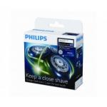 422203618491 RQ12/50 бритвенная головка бритвы Philips