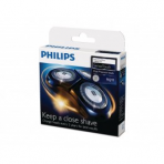 RQ11/50 бритвенная головка бритвы Philips