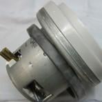 00144819 мотор вентилятора пылесосы Bosch
