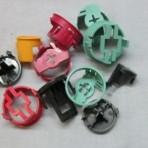 00174762 Набор кнопок ломтерезки Bosch