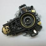 00187129 термостат чайники Bosch