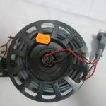 00794261 сетевой шнур пылесосы Zelmer