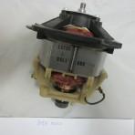 388.1000 двигатель соковыжималки Zelmer