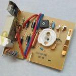 00423560  модуль управления блендеры Bosch