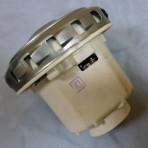 00145610 мотор пылесоса Zelmer