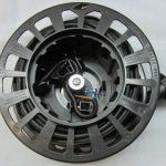 00751933 кабельная катушка  пылесосы Bosch