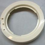 00496446 рамка чайники Bosch
