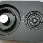 00499052 модуль тостеры Bosch