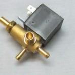 00607524 магнитный клапан утюги Bosch