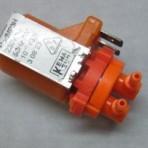 00608761 помпа утюги Bosch