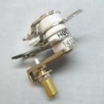 00612187 терморегулятор  утюги Bosch