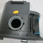 619.0350 комплект фильтра пылесосы Zelmer