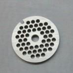 00620950 перфорированный диск для мясорубки кухонные комбайны Bosch