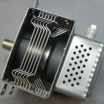 00641612 магнетрон микроволновые печи Bosch