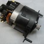 00641703 мотор кухонные комбайны Bosch