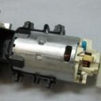 00646198 мотор миксеры Bosch