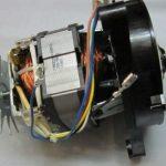 00649576 привод кухонные комбайны Bosch