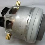 00650201 мотор вентилятора пылесосы Bosch