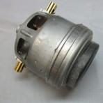 00650696 мотор вентилятора пылесосы Bosch
