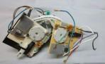 00653287  модуль управления Bosch