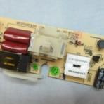 00653488 модуль управления тостеры Bosch