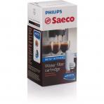 CA6702/00 фильтр для воды Brita Intenza кофемашины Philips