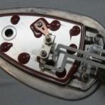 00674643 нижняя часть корпуса  утюги Bosch