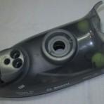 00677402 резервуар утюга Bosch