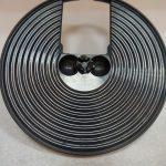 00753482 Дисковый держатель для сменных дисков-вставок