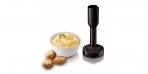 420303597781  насадка для картофеля для блендеров серии Avance Philips