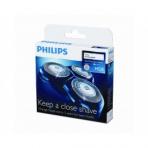 HQ8/50 бритвенная головка для 3-х головочной бритвы серии 7100 Philips