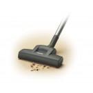 FC8043/02 универсальная турбо щетка пылесосы Philips
