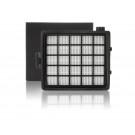 FC8071/01 фильтр HEPA 10 пылесосы Philips