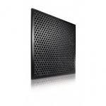 AC4123/02 угольный фильтр увлажнители очистители воздуха Philips