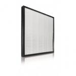 AC4124/02 HEPA фильтр увлажнители очистители воздуха Philips