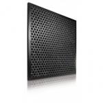 AC4143/02 угольный фильтр увлажнители очистители воздуха Philips