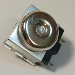 AT6251460090 ТАЙМЕР МЕХАНИЧЕСКИЙ 250V для микроволновой печи Ariete