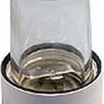 AWAT320B01 мульти мельничка стекло кухонные комбайны KENWOOD