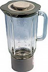 AWAT338B01 стакан-измельчитель в сборе кухонные комбайны KENWOOD