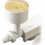 AWAT941A01 насадка мельничка гранул в сборе кухонные комбайны KENWOOD