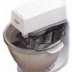 AWAT956B01 устройство для производства мороженого кухонные комбайны KENWOOD