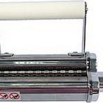 AWAX971001 устройство для приготовления макарон кухонные комбайны KENWOOD