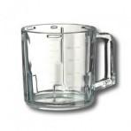 BR63210626 чаша кухонные комбайны BRAUN