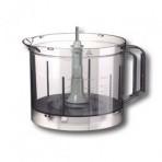 BR63210652 универсальная чаша блендеры BRAUN