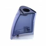 423902163731 (CRP172/01) емкость для парогенератора  гладильные системы Philips
