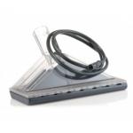 CRP454/01 насадка для влажной уборки пылесосы Philips