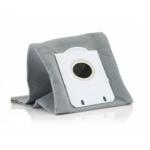 432200493371 (CRP485/01) многоразовый мешок для пыли пылесосы Philips