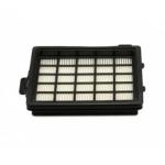 CRP493/01 HEPA фильтр пылесосы Philips